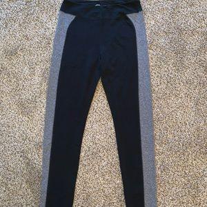 Ladies SO brand leggings